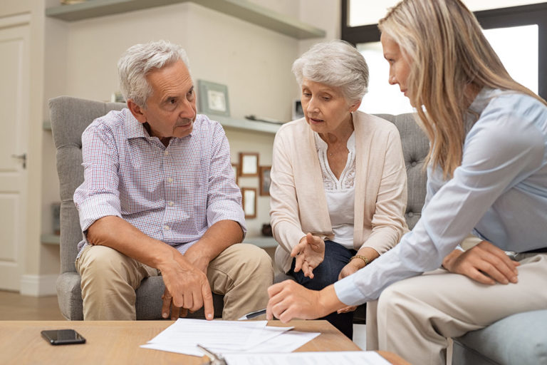 Elder-Law-and-Long-Term-Care-