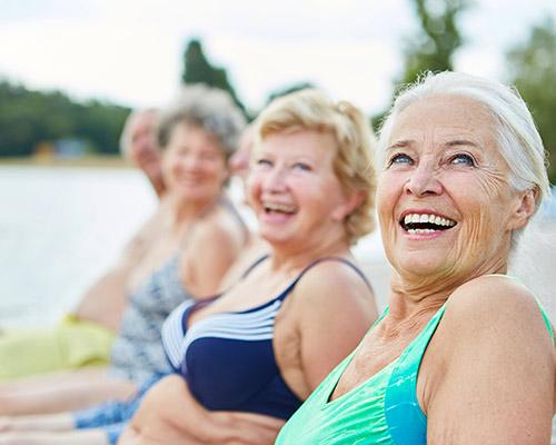 planning near retirement