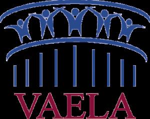 vaela