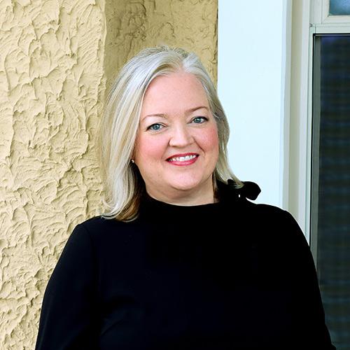 elder law attorney Robyn Smith Ellis